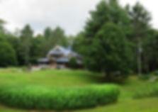 gaia house 3.jpg