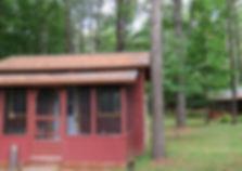 gaia outside cabin.jpg