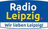 Radio Leipzig 4c.jpg