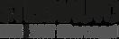 Sternauto_Logo.png