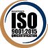 ISO9001-2015.png