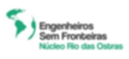 Logo EsF.png
