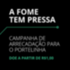 Posts_Instagram_PADRÃO_(2).png