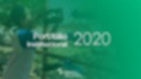 Portfólio_Institucional_2020_v.2.png