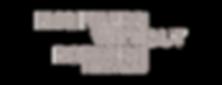 ewb-logo-new-1.png