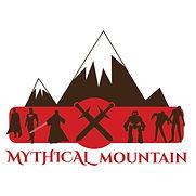 mythicalmountain.jpg