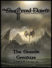 TheGraniteGreataxeFront.png