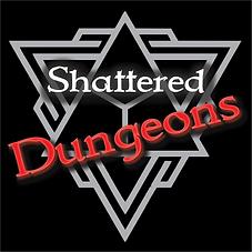 ShatteredDungeonsLogo.png