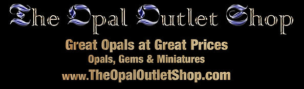 Small-Opal-Outlet-Banner.jpg