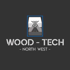 Wood-Tech Logo.jpg
