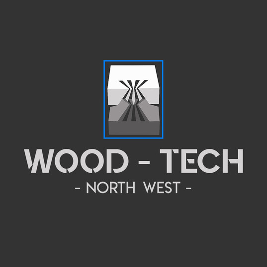 Wood-Tech Logo.jpg