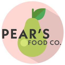 Logo 3 .jpg