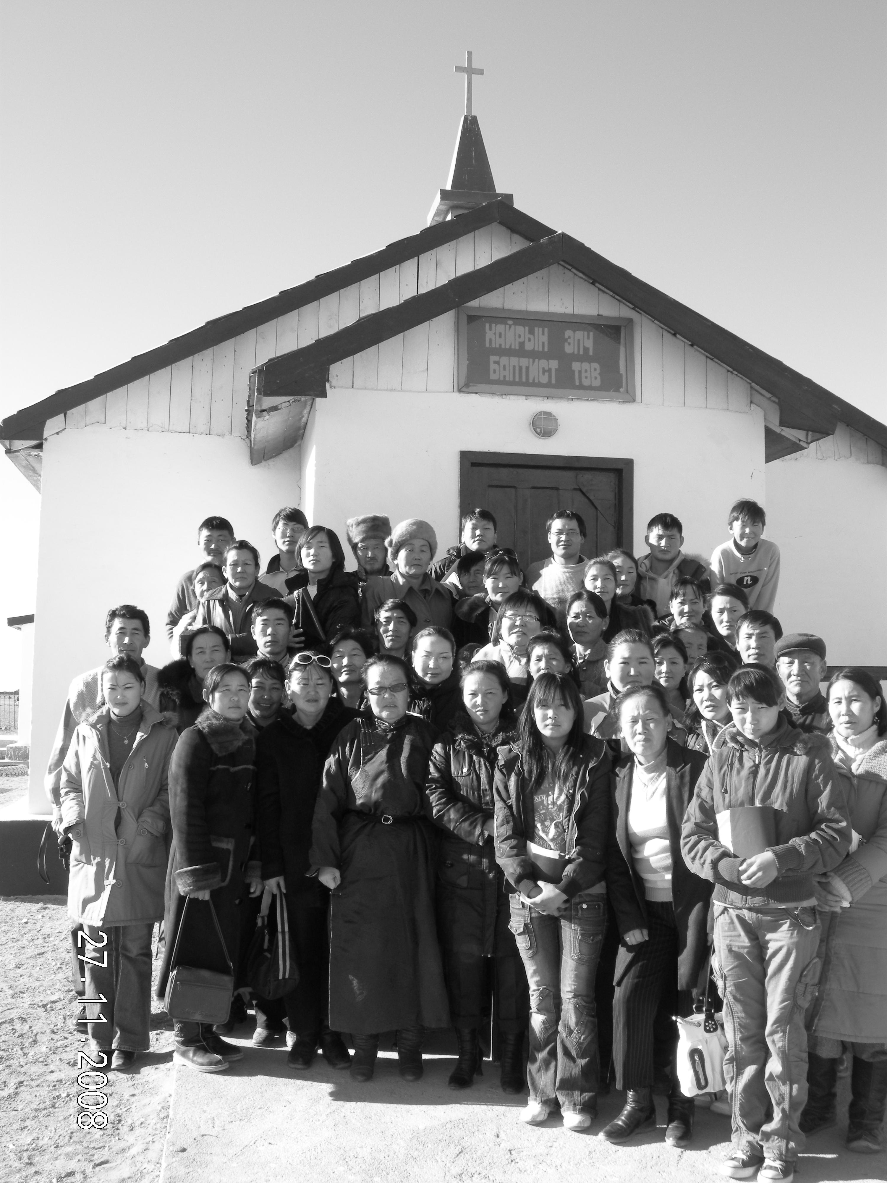 dundgovi 28NOV08 (122)