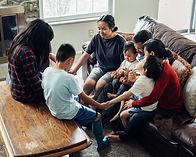 Family_At_Home_6.jpg