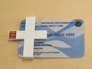 「DG Lab Haus」に寄稿しました~『130万人の国民を1000万人にするエストニアの戦略とは』