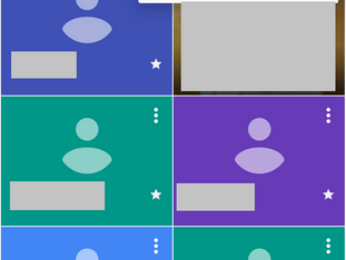 【藤木BLOG】Android8.0で留守番電話の操作ができなくなった?