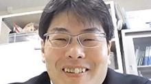 DG Lab Hausに『「第4の電解質 分子結晶」がもたらす全固体電池バージョンアップ~静岡大と東工大のタッグで実現』寄稿
