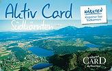 Logo Aktiv Card.jpg