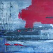 Suzanne Barniske - Artiste peintre