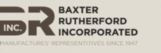 Baxter Rutherford.jpg