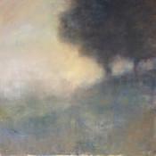 Martine Bessière - Artiste Peintre