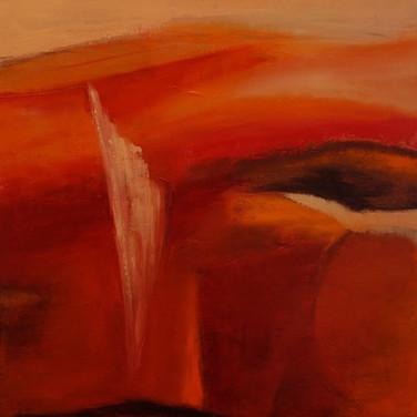 Jaqueline Rousseau - Artiste peintre