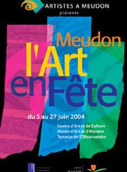2004 Affiche art en fete.jpg