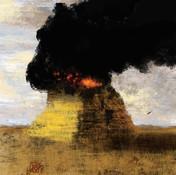 Ignacio Canete Sanchez - Artiste peintre