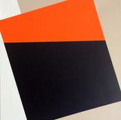 Jacqueline HUMBERT - Artiste peintre
