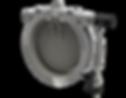 24SDX-RENDERING1_edited.png