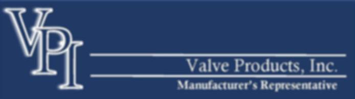 VPI Logo Plain.jpg
