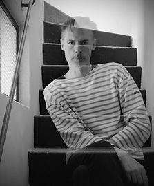 BALE Jean-Michel_Portrait .jpg
