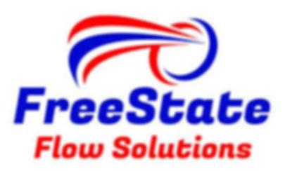 Free State Flow.jpg