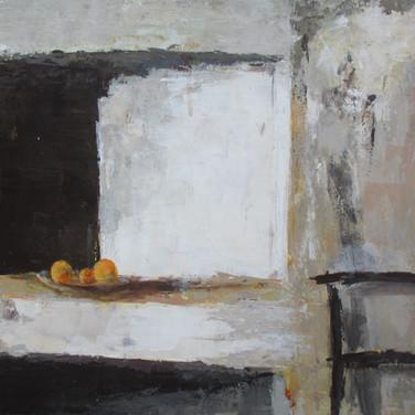 Jean-Pierre Dupressoir - Artiste Peintre