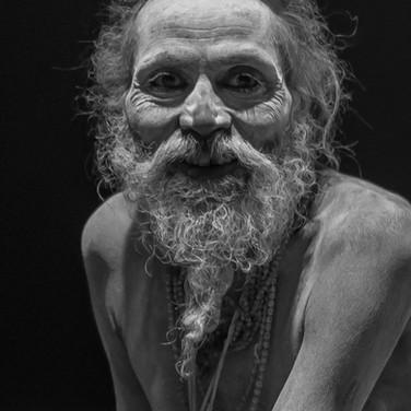 Thomas Roger - Photographe
