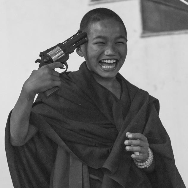 Kathmandu - the kid.jpg