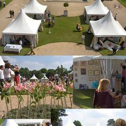 2007 Photo village 2007.jpg