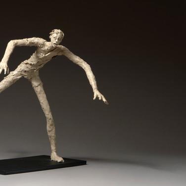 Marielle Le Louarn - Sculpteure