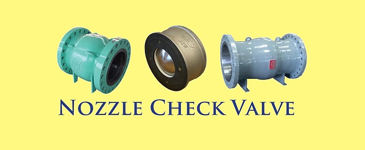 Axial Flow Valves Class 300 : Champion valves inc wafer check