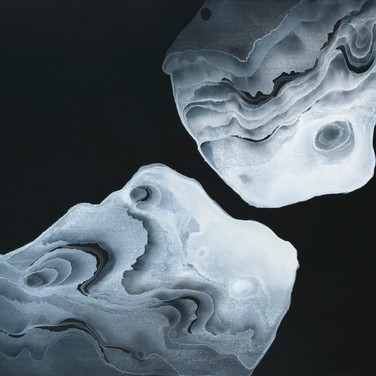Yvonne Behnke - Sculpteure