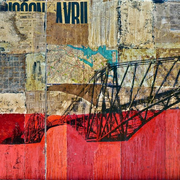 Pont-pont