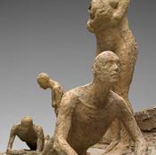 Agnès Bracquemond - Sculpteure