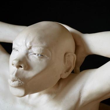 Constance Wood - Sculpteure