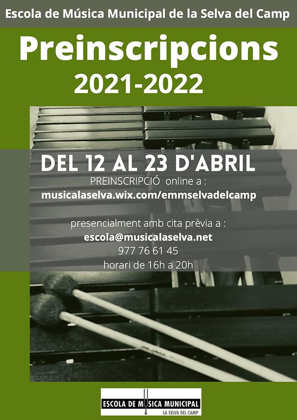 Captura de Pantalla 2021-03-25 a les 8.1
