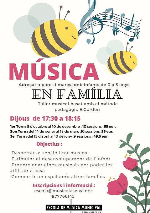 Música en família.jpg