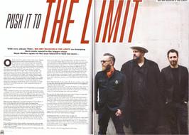 Vive Le Rock interview.jpg