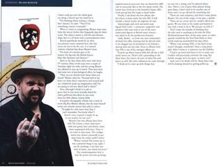 Blues Matters interview 3.jpg