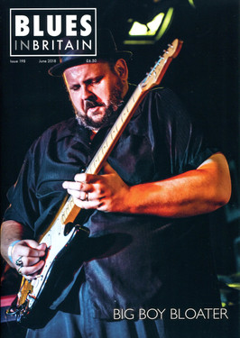 Blues In Britain front cover.jpg