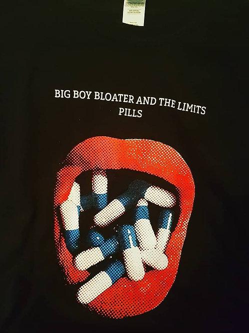 'Pills' T-Shirt