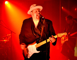 Big Boy Bloater Live1.jpg